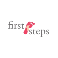First Steps Savings Program