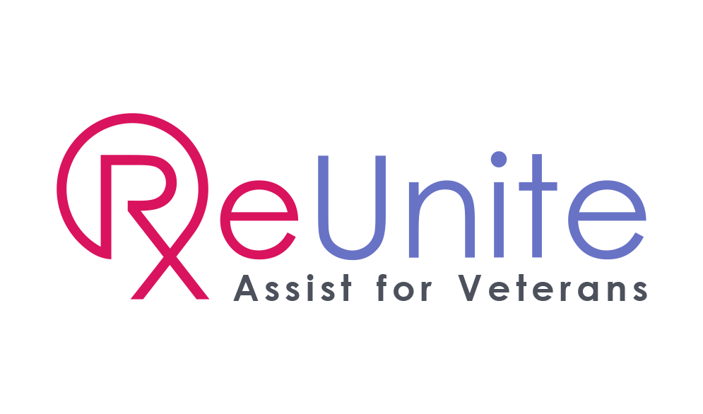 ReUnite Assist Veterans