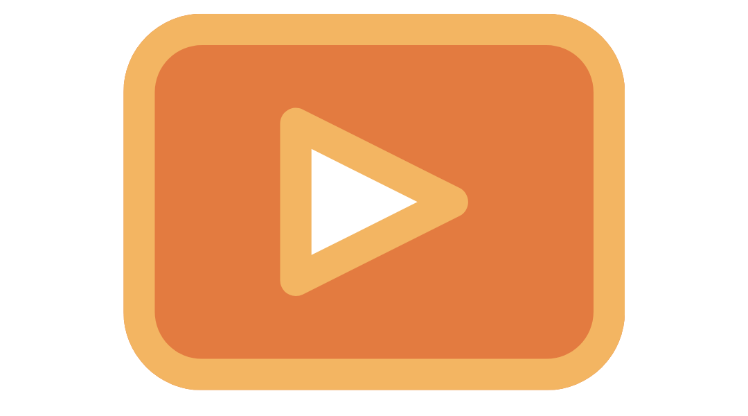 NewEra Video